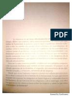 Cap I-Aproximación a La Feminidad. Fernando Rísquez