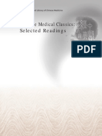 chiness medical.pdf