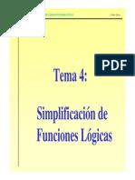 digitalesiitema4simplificaciondefuncioneslogicas-100719102431-phpapp01