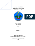 Tanaman Hias.docx