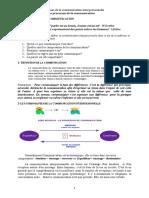 1-+Les+bases+de+la+communication+interpersonnelle.pdf