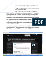 1er Tutorial de Edicion y Grabacion de BIOS para HP Modernas.docx