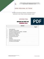informefinal-140811204036-phpapp02