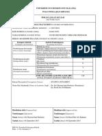 RPP-04 Fluid Mechanics DAM 31503 (1)
