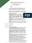 Jaiio Programa SID v12