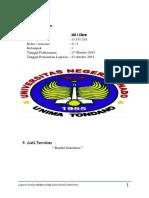 Laporan Bandul Sederhana.docx