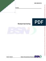 356977168-SNI-2690-2015-rumput-laut-kering-pdf