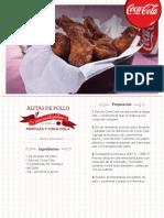 Recetas_Coca-Cola_Alitas_dePollo.pdf