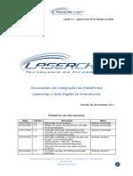 Manual Laserchip