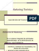 El Marketing Turistico1.ppt