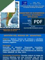 02-julio-kuroiwa-desastres-en-sudamerica.pdf