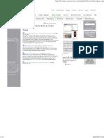 Sony Ericsson-Java Docs and Tools.pdf