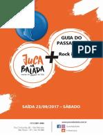Rock in Rio 23.09 - Santa Cruz Sem Open