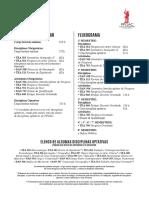 DOUTORADO_estrutura-fluxograma