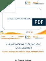 Presentaciones Unad_miguel Herrera