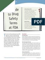 Drug_term_Guide_Safety