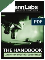 Cannlabs Handbook