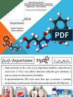 Isomeriaptica Aspartame 160910215843 (1)