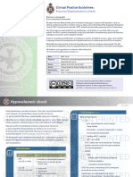 Clinical Practice Guidelines- Hypovolaemic Shock.pdf