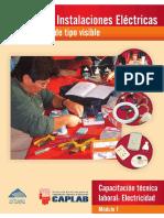 ELECTRICIDAD-MODULO-1.pdf