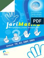 133855530-Download-Gratis-Materi-JariMatika.pdf