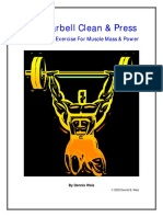 Barbell Clean & Press.pdf