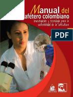 Granulometria Cafe Tostado y Molido Cenicafe.org