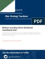 CB-Insights_Uber-Strategy-Teardown.pdf