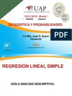 Ayuda4-Regresión Lineal Simple.
