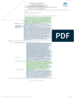 1er ExamenPEDIATRIA(10).pdf