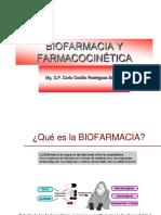 Clase_N°_01.pdf