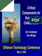 OTC05_CollaborationPanel_DonVardeman.pdf