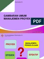 LKFS-30-Sep-12-Complete1 gundar manpro.pdf
