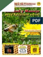 144151995 Apicultura Sin Fronteras MAY13