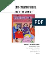 Juan Muñoz-El pirata Garrapata en el Museo del Prado-Pedro Moros y Sandra Salueña.pdf