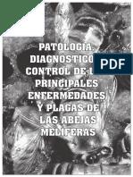 15-Agosto-2012 Manual de Abejas FINAL y - Consejo Técnico ...