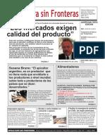 261939508 1 Apicultura Sin Fronteras Mayo 2006