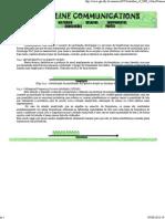 PLC - Funcionamento