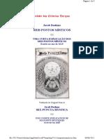 docslide.com.br_jacob-boehme-seis-pontos-misticos-558464c308c46.pdf