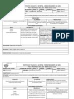 Formato Diario de Clases (1)