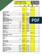Catalogo Autos 2015 (1).pdf