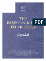 La responsabilidad de proteger_ESP.pdf
