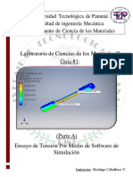 PARTE A. ENSAYO DE TENSIÓN POR MEDIO DE SOFTWARE(1).pdf
