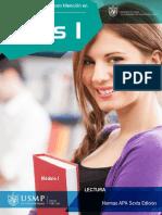 MI_L01.-Normas-APA-Sexta-Edición (1).pdf