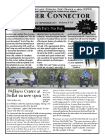 Phraser Connector, Issue 62, September 2017