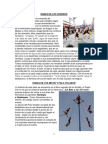 20 danzas de folkloricas de guatemala.docx