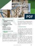 rebaixamento-do-lencol-freatico.pdf