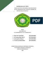 PROPOSAL TAK PK KLP 3.doc