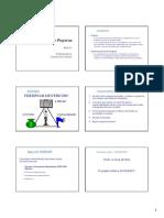 aula01GPMDL_ppt.pdf