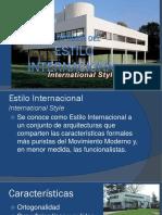 estilointernacional-130725115632-phpapp01.pdf